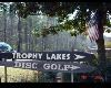 Image for Trophy Lakes