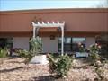 Image for 4H Rose Garden - Largo, FL