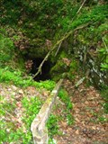 Image for Collins-Crystal Cave - Mammoth Cave National Park