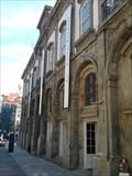 Image for Banco de Lisboa - Porto, Portugal