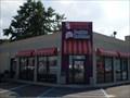 Image for Dunkin Donuts - Bethpage, NY