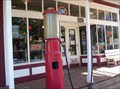 Image for MacLeay Country Store - Salem, Oregon