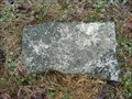 "Image for A.W ROGERS STONE 14"" X 7"" X 3"""
