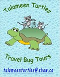 Image for Tulameen Turtle Travel Bug Tours - Blog