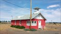 Image for Delmorma School (closed) - Alturas, CA