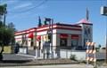 Image for KFC - El Camino Avenue - Ceres, CA