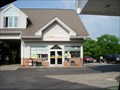 Image for Dunkin Donuts - Hwy 206 - Bedminster, NJ