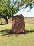 Image for Poco Bueno - Champion Quarter Hourse - Vernon, Texas