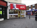 Image for KFC - 77 Union Street, Plymouth Devon UK
