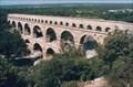 Image for Pont du Gard, Remoulins, Languedoc, France