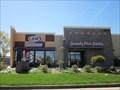 Image for KFC - Florin - Sacramento, CA