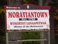 Image for Moraviantown Delaware Nation - Bothwell, Ontario