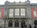 Image for Theatro Circo - Braga, Portugal