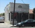 Image for Twelve Market - San Jose, CA