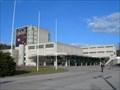 Image for Lahti City Theatre / Lahden kaupunginteatteri - Lahti, Finland