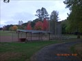 Image for Field #1 - Adair Park - Adair Village, Oregon