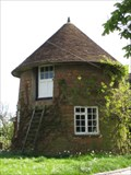 Image for Hulcote Windmill - Mill Lane, Hulcote, Bedfordshire, UK