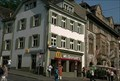 Image for W-Lan McDonald's Basel Barfüsserplatz, Basel, Schweiz