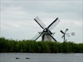 Image for Windmill Lakerpolder