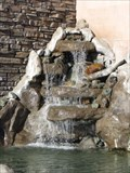 Image for Bayside Church Waterfalls - Granite Bay, CA