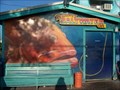 Image for Frenchy's Marine Life - Clearwater Beach, FL
