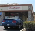Image for Papa Murphy's Pizza - Fitzgerald - Pinole, CA