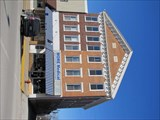Image for Sholl Building/Masonic Lodge - Carthage, Illinois