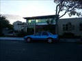 Image for Park Centre Animal Hospital - Alameda, CA