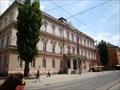 Image for Ferdinandeum/Landesmuseum - Innsbruck, Tirol, Austria