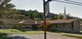 Image for Faith Lutheran Church - White Oak, Pennsylvania