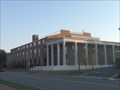 Image for Kent County Courthouse (2011) - Dover, Delaware