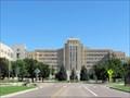Image for Fitzsimons General Hospital - Aurora, CO