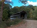 Image for Middle Road Covered Bridge