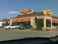 Image for Denny's - Henderson, KY