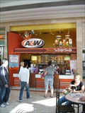 Image for A&W - Richmond Centre - Richmond, BC