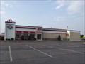 Image for KFC - Carlisle Street, Hanover, Pennsylvania