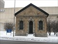 Image for City Registry Office - Ottawa, Ontario