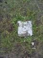Image for RD Meetpunt: 44940114 - 's-Gravendeel