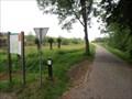 Image for 63 - Westeinde - NL - Fietsroute Netwerk Overijssel