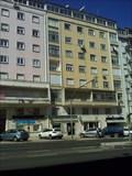 Image for Farmácia Roma - Lisboa, Portugal