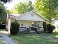 Image for 1460 East Walnut Street - Walnut Street Historic District - Springfield, Missouri