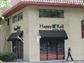 Image for Happy Roll - Concord, CA