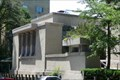 Image for Unity Temple by Frank Lloyd Wright - Oak Park, IL