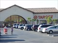 Image for Target - Canyon Country, CA