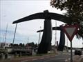 Image for Grote Puntbrug - Vroomshoop