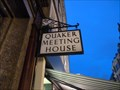 Image for Westminster Quaker meeting house - London, UK