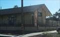 Image for Train Depot - Live Oak Commercial District- Live Oak, CA