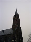 Image for RD Meetpunt: 31931801  - Rijpwetering