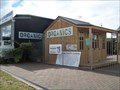 Image for The Health Hut - Tairua, Coromandel Peninsula, New Zealand