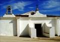 Image for Povoado da Serra do Socorro e Capela de Nossa Senhora do Socorro - Enx. Bispo/Mafra/Portugal